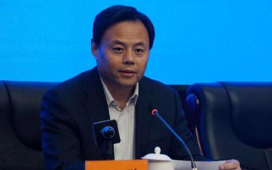 """从跟跑到领跑 中国为全球手机动漫产业提供""""中国标准"""""""