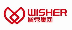 广州亚博体育app安卓科技有限公司